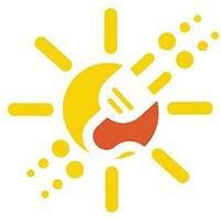 InstalaSol Energia Solar