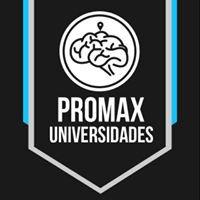 Promax Universidades