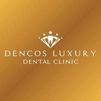 Nha Khoa Quốc Tế Dencos Luxury