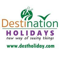 Destination Holidays Pvt. Ltd