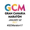Cajasiete Gran Canaria Maratón