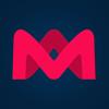 Majestyk Apps