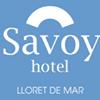 Hotel Savoy Lloret