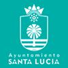 Turismo Santa Lucía