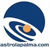 AstroLaPalma