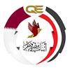 أبناء مصر فى قطر