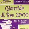 Bar Café 2000
