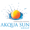 Akqua Sun Group