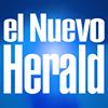 El Nuevo Herald thumb
