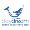 Daydream Island Resort and Spa thumb