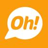 Oh FX :: Confettishots