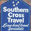 Southern Cross Travel