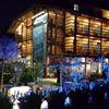 Dolomites Saslong - Smart Hotel