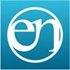 Elbnetz - Die WordPress-Lotsen