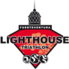 Lighthouse Classic Triathlon Fuerteventura
