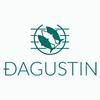 Dagustín Mariscos