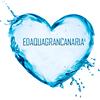 Edaquagrancanaria