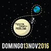 Feria de la Ciencia (La Orotava)