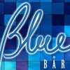 Blue Bar Lloret de Mar