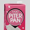 Radio Piterpan Official