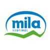 Mila Südtirol - Alto Adige