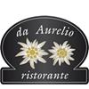 Ristorante Da Aurelio - Passo Giau