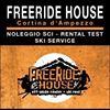 Freeride House
