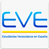 Estudiantes Venezolanos en España
