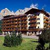 Hotel Villa Argentina Cortina d'Ampezzo