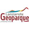 Geoparque Mundial Unesco de Lanzarote y Archipiélago Chinijo
