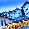 Wellnessresidenz Schalber - Serfaus/Tirol