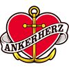 Ankerherz