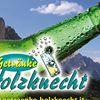Getränke Holzknecht