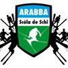 Scuola Sci e Snowboard Arabba