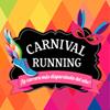 Carnivalrunning