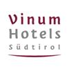 Vinum Hotels Südtirol