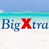 BigXtra Touristik GmbH
