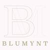 BLUMYNT