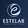 Hoteles Estelar thumb