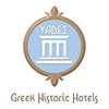 Yades Greek Historic Hotels