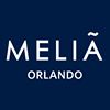 Meliá Orlando Suite Hotel at Celebration