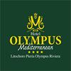 Olympus Mediterranean