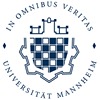 Universität Mannheim - University of Mannheim