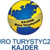 BT Kajder - Biuro Podróży Wejherowo