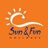 Sun & Fun thumb