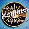 Eetcafé Zomers, Lloret de Mar