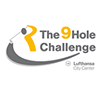 The 9 Hole Challenge