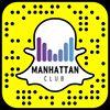 Manhattan CLUB Czekanów