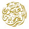 Times of Arabia