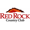 Red Rock Country Club Tennis